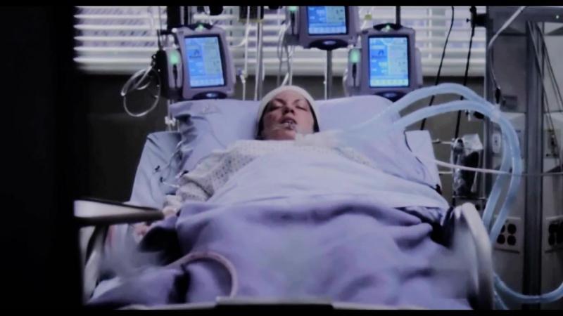 Addison-Mark Callie - Three parents