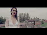 DUST IN MIND - Mrs Epilepsy (Official Video)