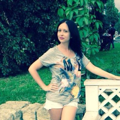 Юлия нова moscow