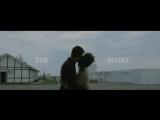 Love Story | К+С | Аэродром Крупицы | #svornev