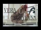 VERA YURYEVNA /RUSSIA (S-PB)