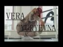 VERA YURYEVNA /RUSSIA S-PB