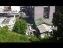 Ciudad de Puerto Montt chile