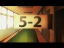Дурни, тесты, аватары 2. Эндинг 3 /ED 3/ Baka to Test to Shoukanjuu Ni! Ending 3