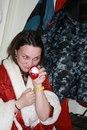Лилия Медведева фото #13