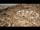 Ancient Aliens S12E16 ~ Return to Gobekli Tepe