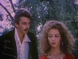 Цыганский барон.1988, (СССР. фильм-мелодрама, мюзикл)