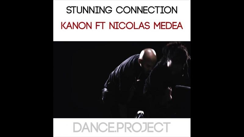 Kanon Nicolas Medea   Danceproject.info