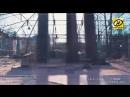 Документальный фильм Чернобыль. 30 лет спустя