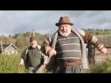 Премьера клипа! Леонид Агутин - Я тебя не вижу (OST «Жили-были»)