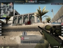 -4 with awp KQLY StyLE