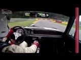 Onboard Pure Sound #BMW 3.0 #CSL