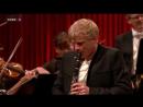 © Mozart - Clarinet concert in A - Martin Fröst - DRSO - Thomas Søndergaard