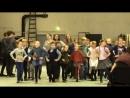 Брундибар Репетиция 20 02 18г