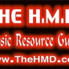 The H.M.D. Music Resource Guide  ®