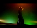Claudia Leitte - Carnaval ft. Pitbull новый клип 2018 питбуль клаудиа