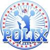 PoliX/Группа поддержки ПНИПУ