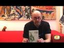 Alain Soral présente : Le Travail et l'usure, d'Ezra Pound
