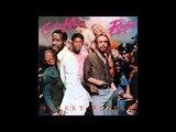 Rufus &amp Chaka Khan - Blue Love