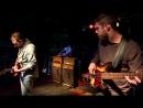 Josh Smith Band Where´s My Baby