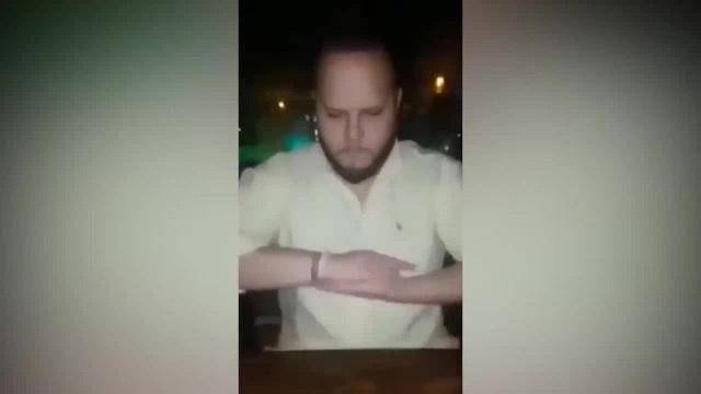 Это ниндзюцу ёпта