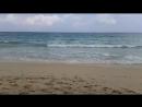 пляж Бу Валлон