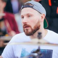 Алексей Gus-Hiddink фото