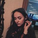 Алёна Тихая фото #4