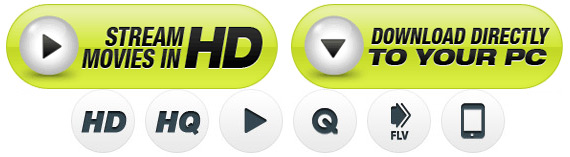 tvpro.stream/tv/34307-8-10/shameless.html