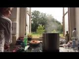 Глобальная Кухня. Германия, часть 2 (ПРОМО)