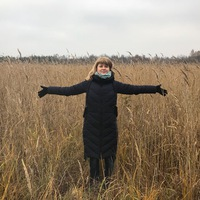 Татьяна Дмитриенко