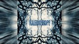 ATMESS - Kaleidoscope (Official audio)