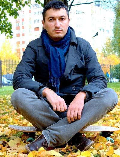 Константин Маслов