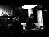 Urban Beatz @Electro Sun Festival Pt. I