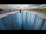 Best of 3D Street Art Illusion - Episode 1 - HD