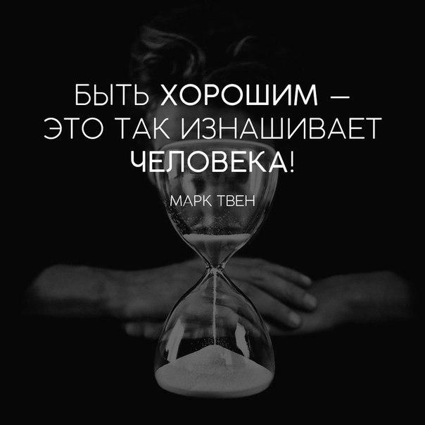 Фото №456267436 со страницы Мамета Чабанова
