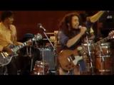 Bob Marley - I Shot the Sheriff (Live at Santa Barbara 1979)