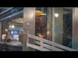 Philly featuring Santigold - Jack Honey Neighborhood Flavor