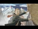 Avicii - Levels(Original Version) Официальный клип 2011