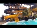 Аквапарк в Анапе 4