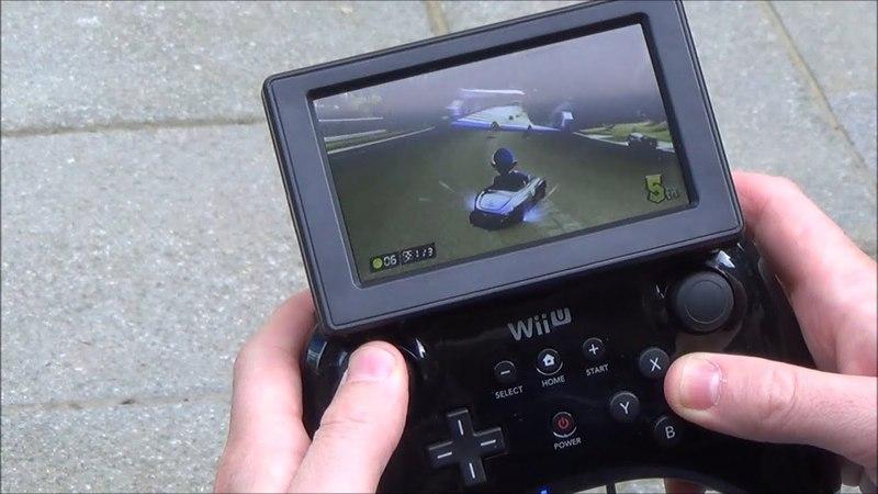 The DIY Nintendo Wii U Gaming Coat