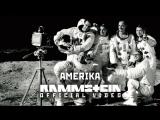 Rammstein - Amerika (Official Video)