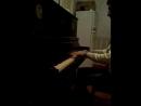 в мире животных пианино Десна