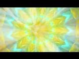 Утренняя медитация для женщин с энергией Любви от Ирины Черепановой