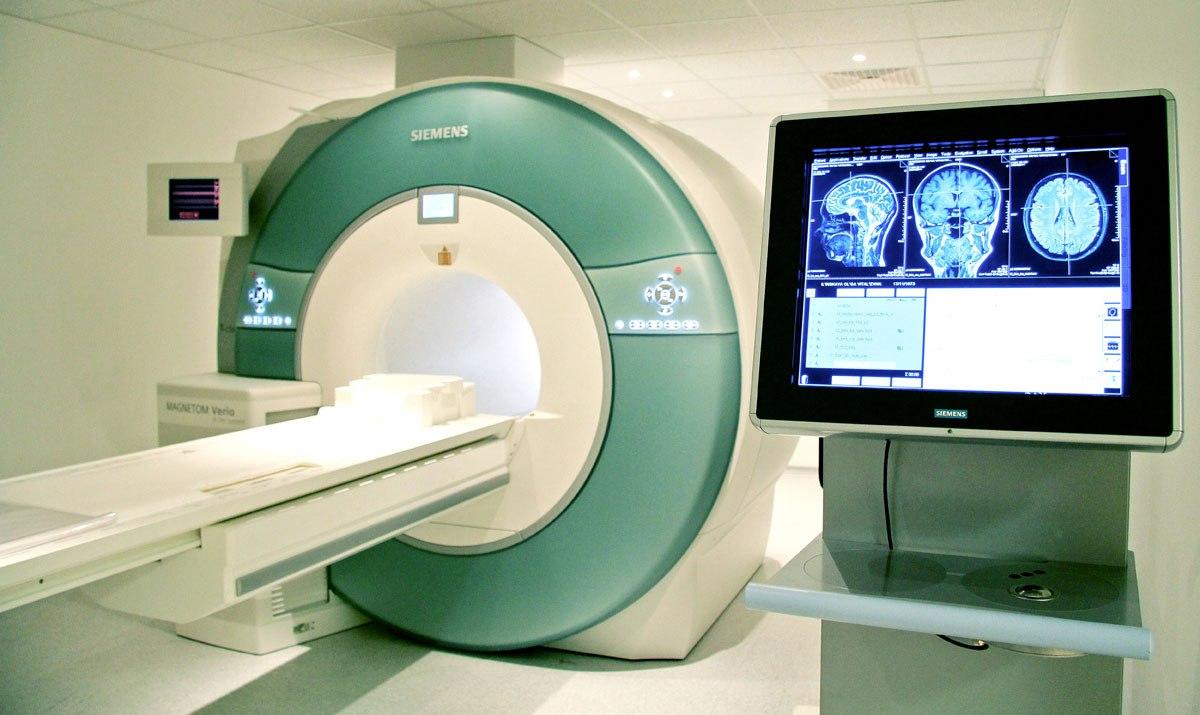 Специалист по рентгеновскому облучению