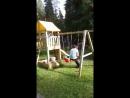 Video 0 02 04 23dc73690c16c3e4b6b02a50b587eed08c46516bb3bfb2cdf288c72138ff173f