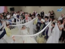 Традиции ногайской свадьбы