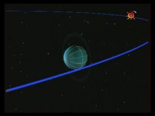 spaceship earth planetary alignment
