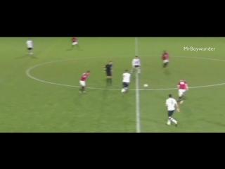 Marko Grujic vs Man United U23 (A) 17/18