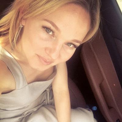 Екатерина Бирюлева